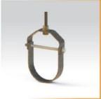 ساخت و تامین انواع ساپورتهای لوله های فلزی و غیر فلزی